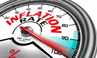 inflation-nigeria