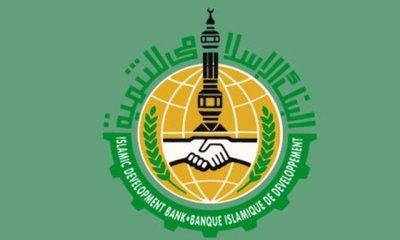Islamic Bank To Invest $35m In Jigawa