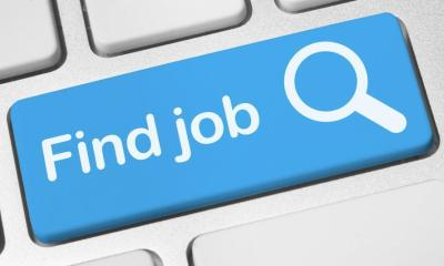 5 Ways To Successfully Apply For Jobs On Nigerian Government Website