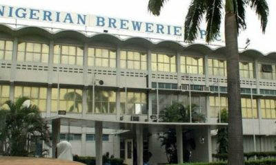 Nigerian Breweries Sells N15bn CPs to Cut Funding Cost