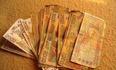 IMF Approves $33.23m Disbursement For Sierra Leone
