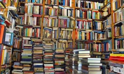 Minister Wants More Books on Wealth Creation