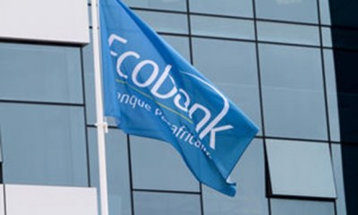 ecobank HIV testing employees