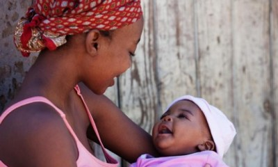 Oyo Tackles High Death Of Children, Mothers