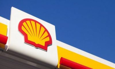 Shell Moves to Boost Power Supply In Nigeria
