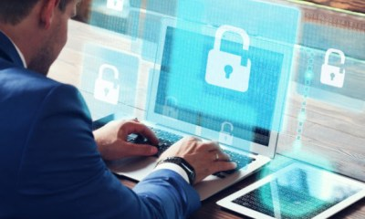 5 Things Employees Do That Expose Network to Hackers