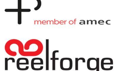 Reelforge Partners P+ Measurement Services