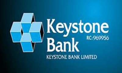 Keystone Bank Unveils New Service Number for Customers