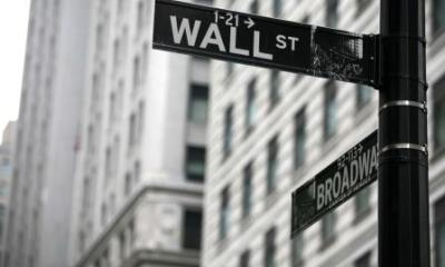 Profit Taking May Lead to Initial Weakness On Wall Street