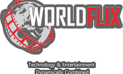 WorldFlix Creates New Encryption Process on Cybersecurity