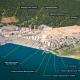 FG Plans $20b Ogidigben Gas Industrial Project