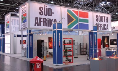 DTI Hosts Summit to Boost Export