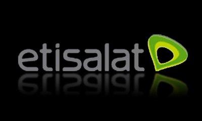 $1.2b Debt: Etisalat, Banks Hold Talks in London