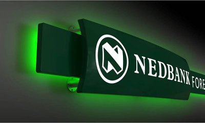 Nedbank Expresses Confidence in Ecobank