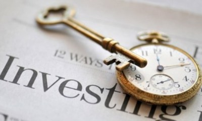 Nigeria Attracts $908.3m Foreign Investments in Q1