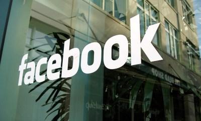 facebook south africa