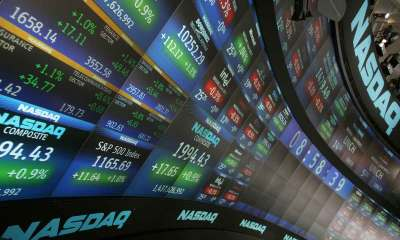 Nigerian Equities Lose 0.04% on Sell-off in Banking Stocks