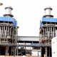 Ogun to Commission Upgraded 10 MW Power Plant