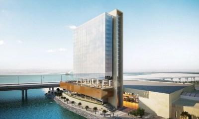 Hilton Marks Opening of Hilton Cabo Verde Sal Resort