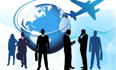 5 Terrible Sins Some Business Travelers Make