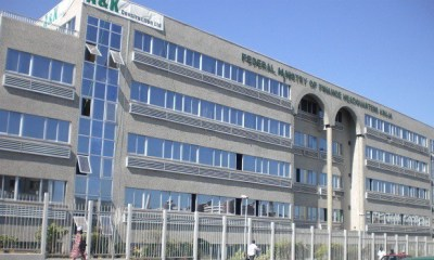 DBN Sets Aside N610m for Small Businesses in Nigeria