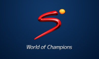 AFCON Qualifier: SuperSport to Show Nigeria vs South Africa Match