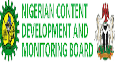 Community Contractors to Get Content Fund at 5%—NCDMB