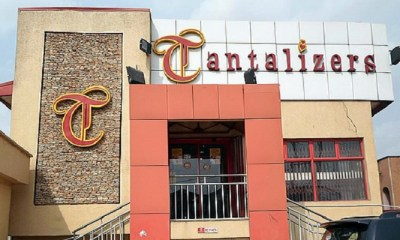 Tantalizers Returns to Profit after N1b Loss in 2016