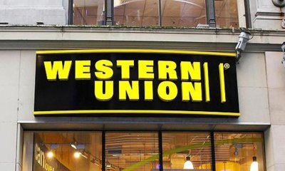 Western Union Targets Operations in Over 200 Countries