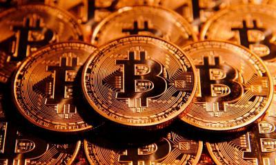bitcoin nigerians
