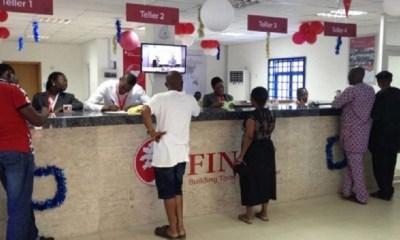 FINCA Pioneers Digital Financial Inclusion Drive in Tanzania