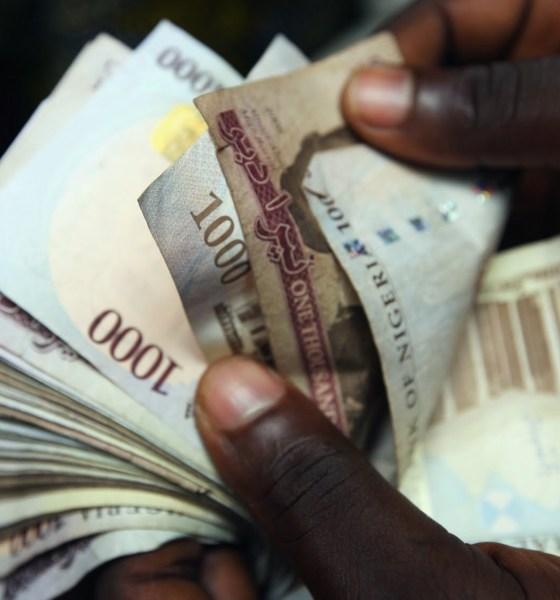 Investors Stake N451b on OMO Bills as Yields Rise 0.01%