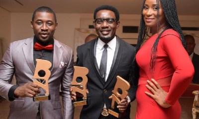 Airtel Backs BON Awards