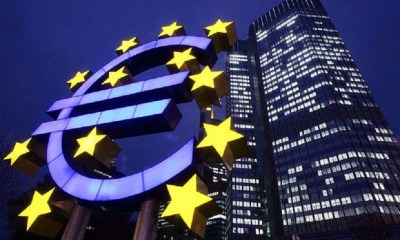 European Stocks Turn in Lacklustre Performance