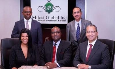 Milost Terminates $1b Deal with Unity Bank, Plans $500m Lawsuit