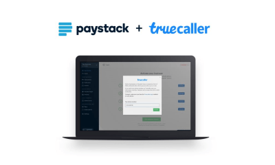 Paystack, Truecaller Partner to Boost Online Payments in Africa