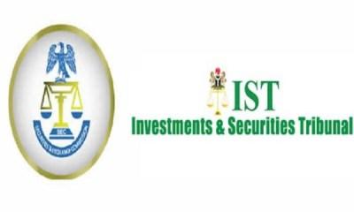 Workers Jubilate as Buhari Sacks Investment Tribunal Chairman
