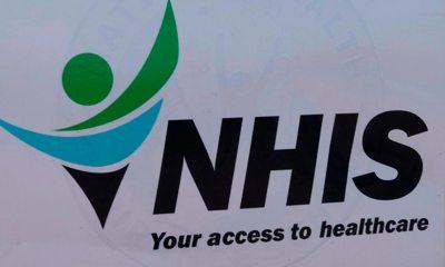 NHIS delists 23 HMOs