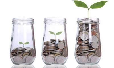 FG Begins Savings Bonds Sales for May 2018