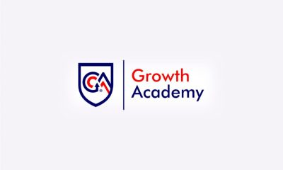 Growth Academy to Host HR Experts in Lagos, Abuja, P/Harcourt