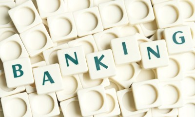 banking sector trade finance