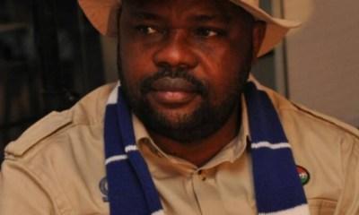 June 12: NUPENG, PENGASSAN Urge Buhari to Honour Past Leaders