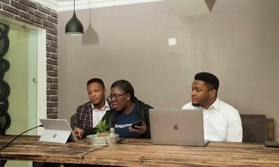 Investors Give Piggybank Mobile App Savings Platform $1.1m