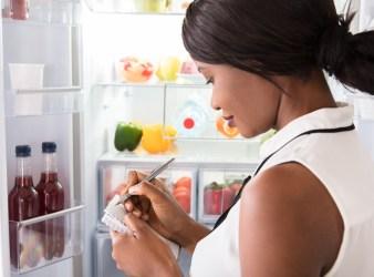 Consumer Confidence Index Nigeria