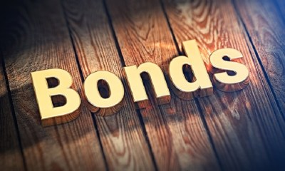 FGN Bond prices OTC Market