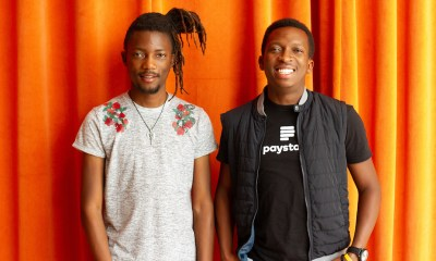 Nigeria's Paystack Gets Fresh $8m to Expand African Operations