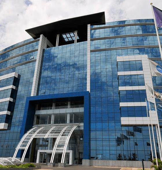 ecobank Ecobank Transnational Incorporated ETI