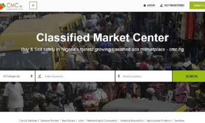 Akwa Ibom Firm Unveils Online Marketplace for SMEs, Others