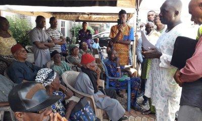 verification of ex-nigeria airways staff12