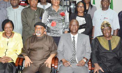youth unemployment in nigeria